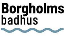 Borgholms badhus sponsor