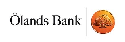 Ölands bank sponsor