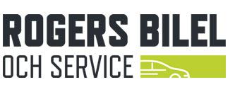 Rogers bilel & service sponsor